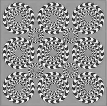 spinning illusion moving illusion jpg