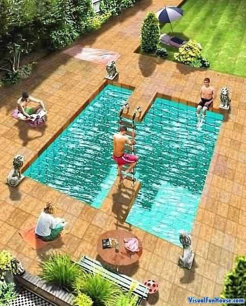 eschler-style-pool-perspect