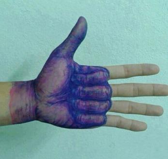 fist-illusion