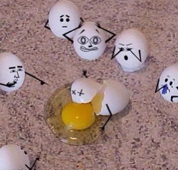 funny-egg-faces
