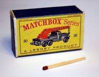 Shaking Matchbox Holophonic Audio Illusion