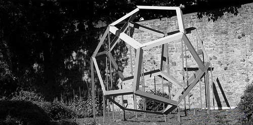 dodecahedron-2.jpg