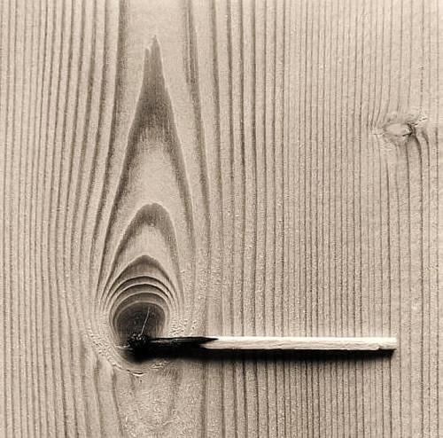 Creative Optical Illusion Photographs