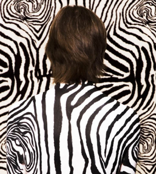 Emma Jane Cammack   Body Paint Illusions