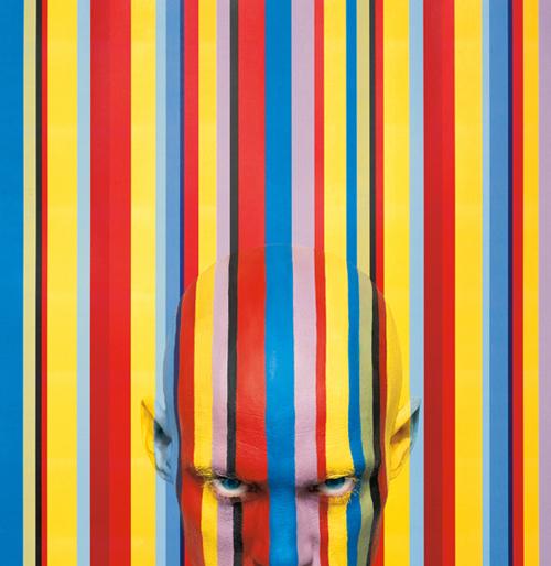 Emma Jane Cammack   Body Paint Illusions