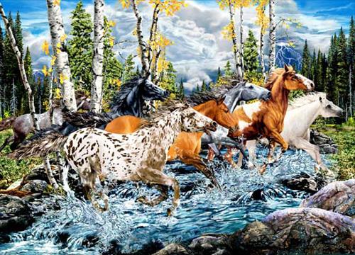 http://www.moillusions.com/wp-content/uploads/i207.photobucket.com/albums/bb234/vurdlak8/illusions/horses21yl0.jpg