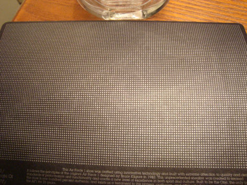 Nike SB Blazers Optical Illusion