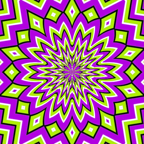 optical illusion psychedelic illusions moving collection move trippy eye tricks amazing weed cool visual moillusions animated allusion hand albums awesome