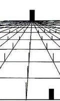 Monolith Illusion