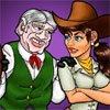 Downloads: Mac Games