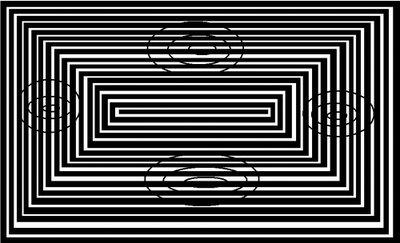 Hallway Illusion