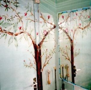More Amazing Mural Illusions