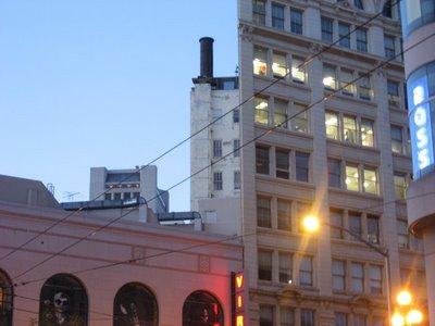 Flat Building no.2