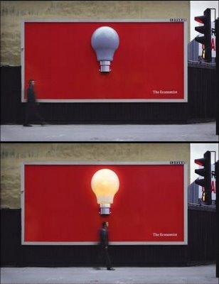 Deceiving Billboard Ads   Part I