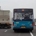 bus-ad2