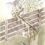 delprete-fence