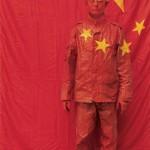 chinese-flag_1448006i