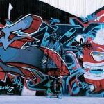 grafitti_1447975i
