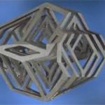 cube-bars