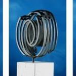 ring-bars