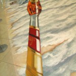 3d street painting_grants3
