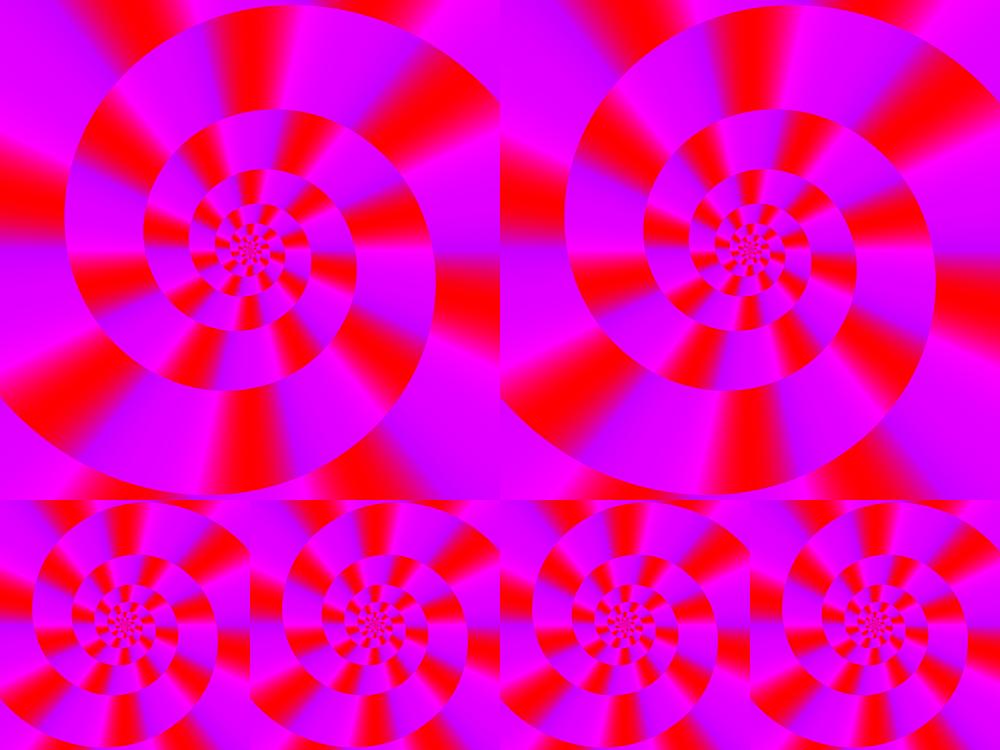 внутри розовый тест картинки которые берутся основу