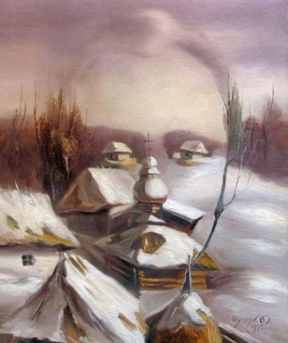 Oleg-Shuplyak-Hidden-Images-Paintings-10