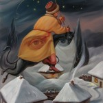 Oleg-Shuplyak-Hidden-Images-Paintings-11