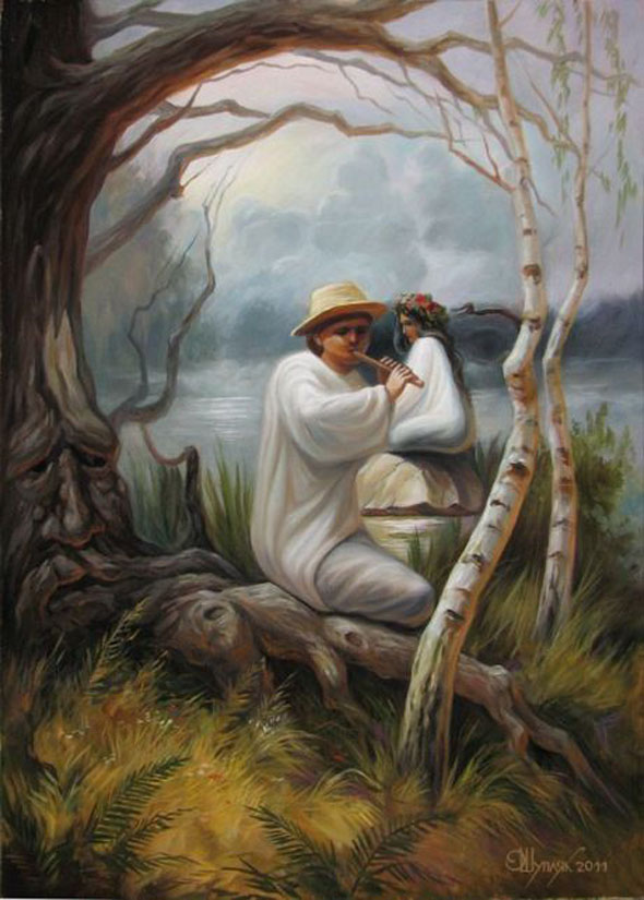 Oleg-Shuplyak-Hidden-Images-Paintings-6