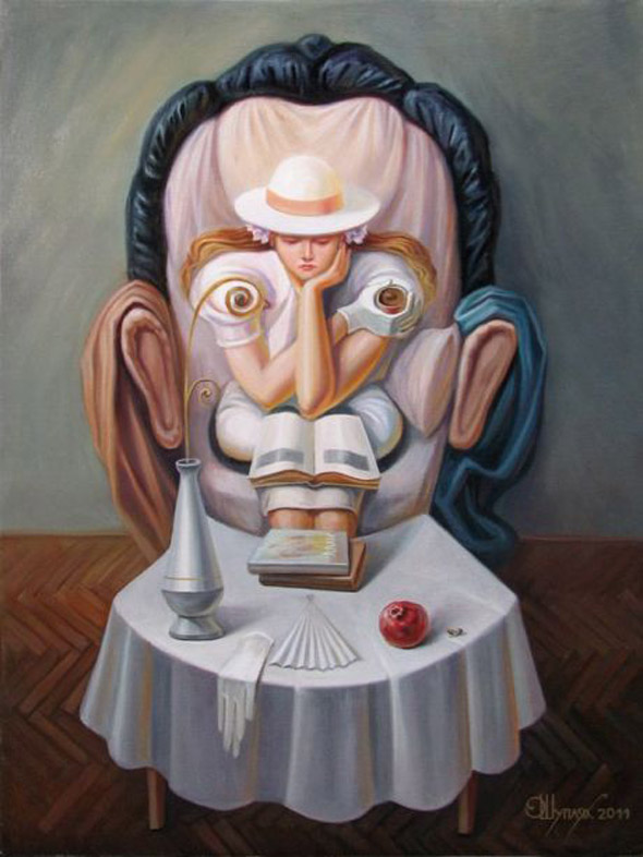 Oleg-Shuplyak-Hidden-Images-Paintings-7