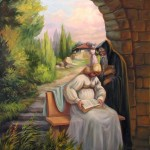 Oleg-Shuplyak-Hidden-Images-Paintings-8