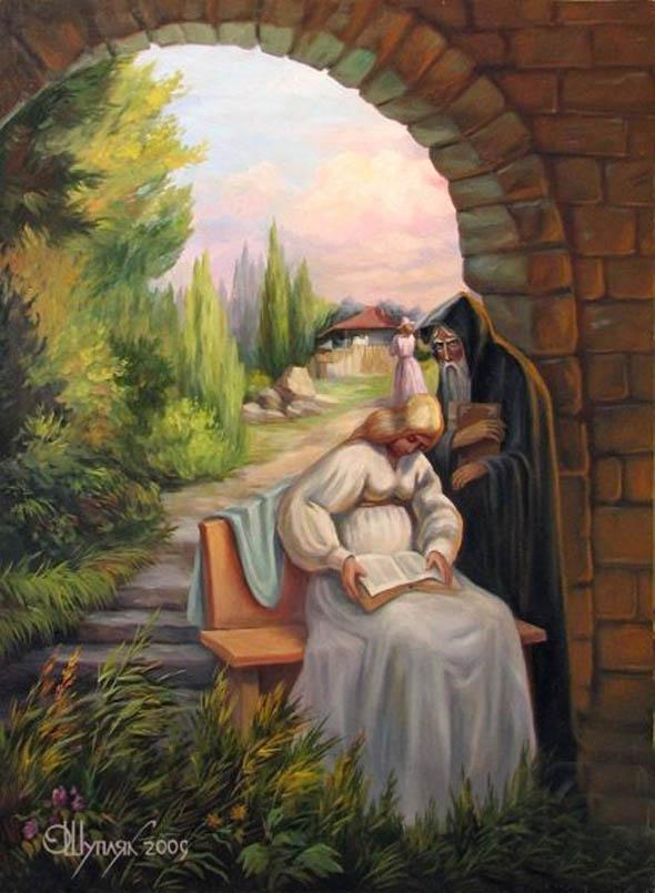 Oleg-Shuplyak-Hidden-Images-Paintings-8