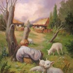 Oleg-Shuplyak-Hidden-Images-Paintings-9