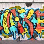 Liu_Bolin_HITC_Beijing_Grafitti_No