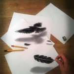3d-optical-illusions-jjk-airbrush-6