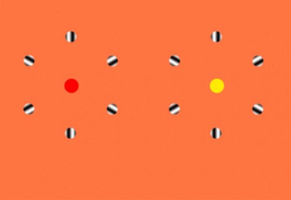 Rotating-dots_v05-sh