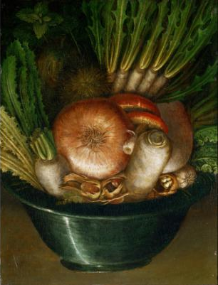 Giuseppe Arcimboldo - Page 4 Vegetables-op-il