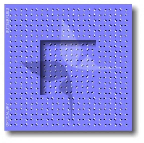 3d moving optical illusion moving optical illusion whoa voltagebd Images