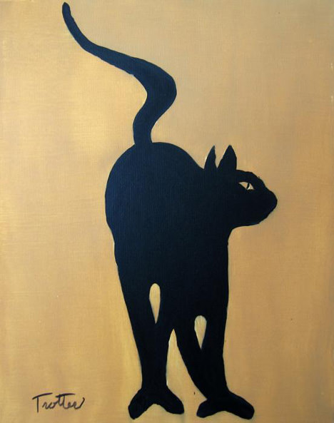 black-cat-illusion