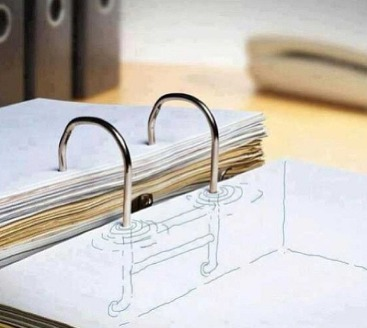 school-art-illusion